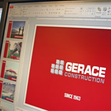 Gerace Construction