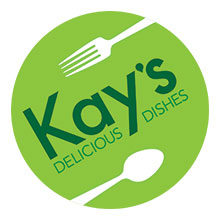 Kay's Delicious Dishes